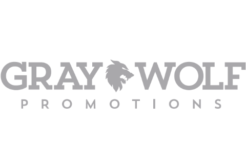Gray Wolf Promotions Inc