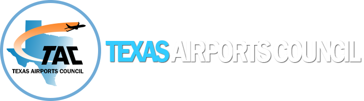 Texas Airports Council Buyers Guide
